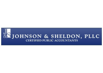 Amarillo accounting firm Johnson & Sheldon, PLLC