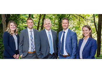 Salem personal injury lawyer Johnson & Taylor, Personal Injury & Family Law