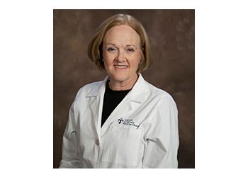 Baton Rouge endocrinologist  Jolene K. Johnson, MD