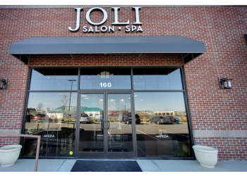 3 best spas in lexington ky top picks 2017 for Image joli salon