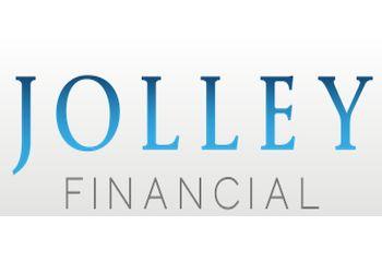 Jolley Financial