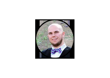 San Jose wedding officiant Jolly Andy Officiant Services