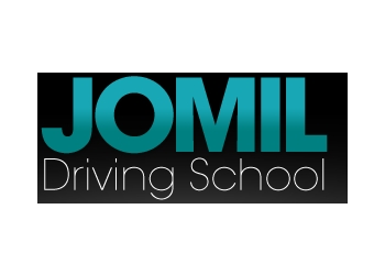 Huntsville driving school Jomil Driving School