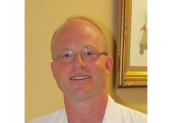 Lafayette cardiologist Jon D Leleux, MD, FACC