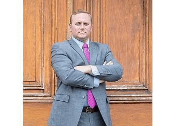 Murfreesboro dui lawyer Jon D. Slager