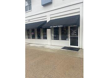 Irving hair salon Jon David Salon