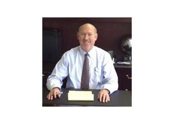 Naperville bankruptcy lawyer Jon Dowat, Esq.