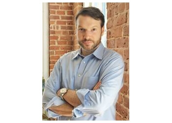 New Orleans divorce lawyer Jon G Bethune
