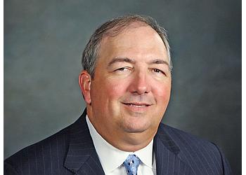 Baton Rouge ent doctor Jon G Traxler, MD