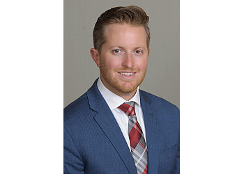Garden Grove financial service Jon Glant