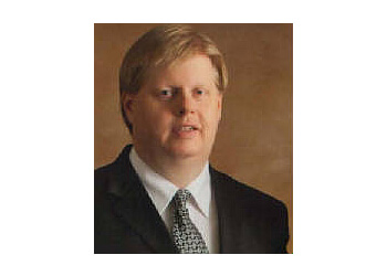 Salt Lake City consumer protection lawyer Jon H. Rogers