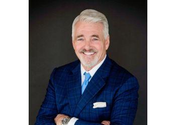 Abilene personal injury lawyer Jon Hanna - Hanna Law Firm