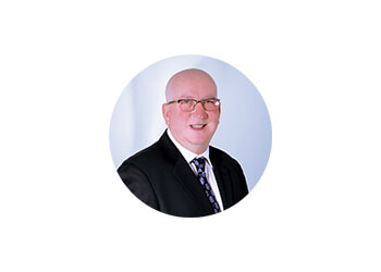 Omaha urologist Jon J. Morton, MD, FACS - THE UROLOGY CENTER, PC