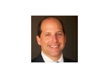 Birmingham medical malpractice lawyer Jon Lewis