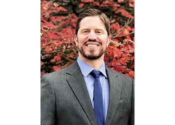 Portland dentist Jon M. Daby, DDS - Smiles On Sandy