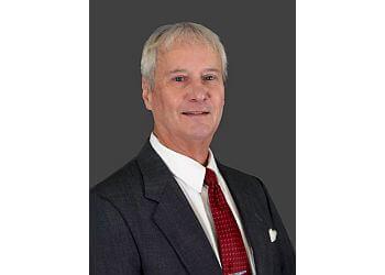 Dayton business lawyer Jon M. Rosemeyer - Pickrel, Schaeffer and Ebeling, LPA