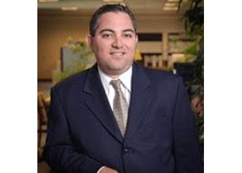 San Diego bankruptcy lawyer Jon Massimo Cooper - SAN DIEGO LEGAL PROS