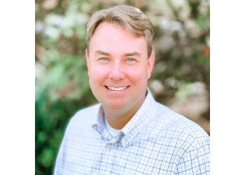 Knoxville estate planning lawyer Jon McMurray Johnson - Carpenter & Lewis PLLC
