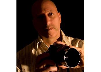 Tampa wedding photographer Jon Montis Photography