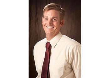Athens neurologist Jon Poling, MD, PhD