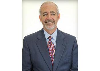 Oakland tax attorney Jon R. Vaught - VAUGHT & BOUTRIS LLP