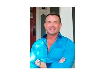 Orlando real estate agent Jon Shehan