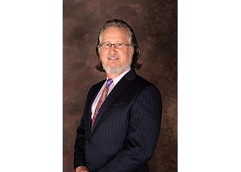 Frisco gynecologist  Jon T. Ricks, MD