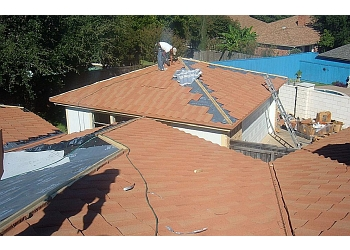 3 Best Roofing Contractors In Irving Tx Expert Recommendations