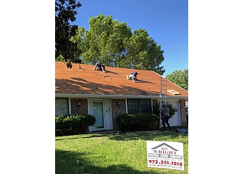 3 Best Roofing Contractors In Irving Tx Threebestrated