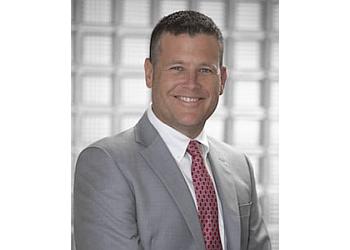 Miami personal injury lawyer Jonah M. Wolfson, Esq.