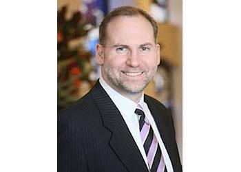 Yonkers endocrinologist  Jonas Leibowitz, MD