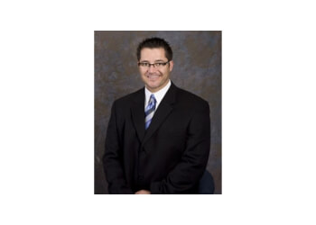 Santa Ana dermatologist Jonathan A. Baron, MD - SOUTHERN CALIFORNIA DERMATOLOGY