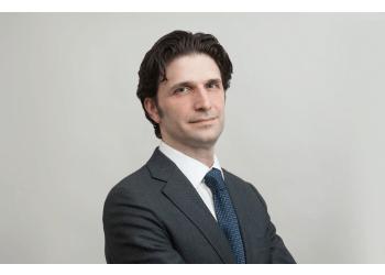Philadelphia immigration lawyer Jonathan A. Grode Esq. - Green and Spiegel LLC
