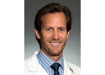 Hartford pain management doctor JONATHAN ANTHONY KOST, MD