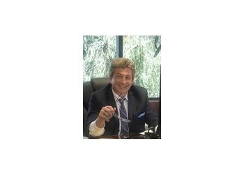 Santa Clarita divorce lawyer Jonathan B. LaFrance