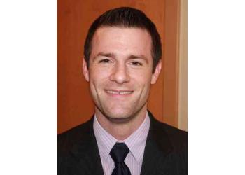 Thornton ent doctor Jonathan C. Mills, MD