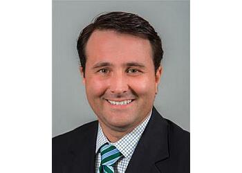 Charleston urologist Jonathan C. Picard, MD - ROPER ST. FRANCIS PHYSICIAN PARTNERS UROLOGY