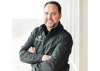 Arlington real estate agent Jonathan Cook - THE JONATHAN COOK TEAM