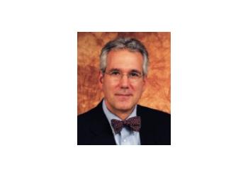 Kansas City neurosurgeon Jonathan D Chilton, MD