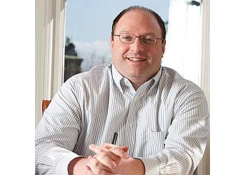 Portland business lawyer Jonathan D. Mishkin