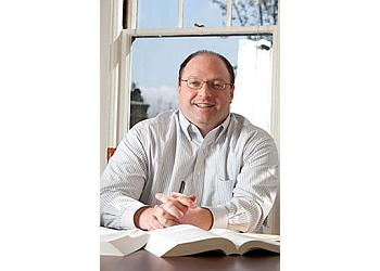 Portland tax attorney Jonathan D. Mishkin, P.C.