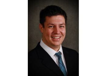 Rockford cosmetic dentist Jonathan D. Rohl, DDS - Rohl Dental
