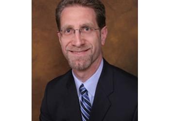 Nashville gastroenterologist Jonathan D. Rotker, MD