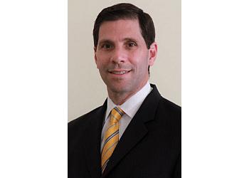 Elizabeth personal injury lawyer Jonathan Druckman