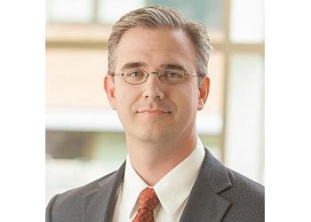 Omaha neurologist Jonathan F Moravek, MD