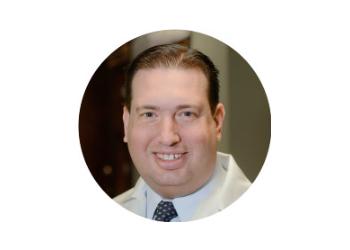 Tampa ent doctor Jonathan Forman, MD