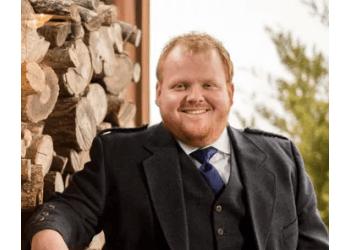 Arlington social security disability lawyer Jonathan Heeps, Esq.