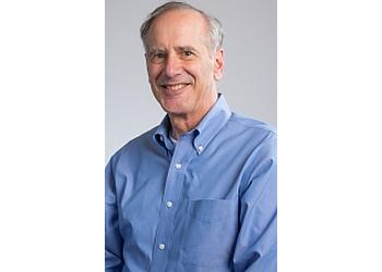 Tucson endocrinologist  Jonathan Insel, MD