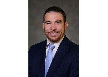 Rockford dui lawyer Jonathan James