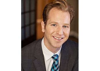 Charlotte plastic surgeon Jonathan Kulbersh, MD
